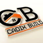 Our Partiners Cadix designs