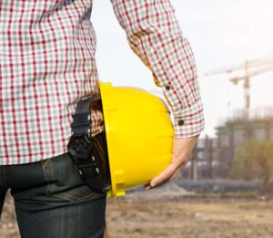 Why you should choose Smanate Construction